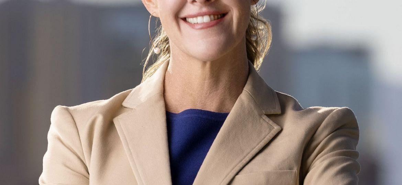 Kristen Averyt