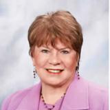 Marlene Lockard