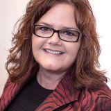 Lisa Haughn